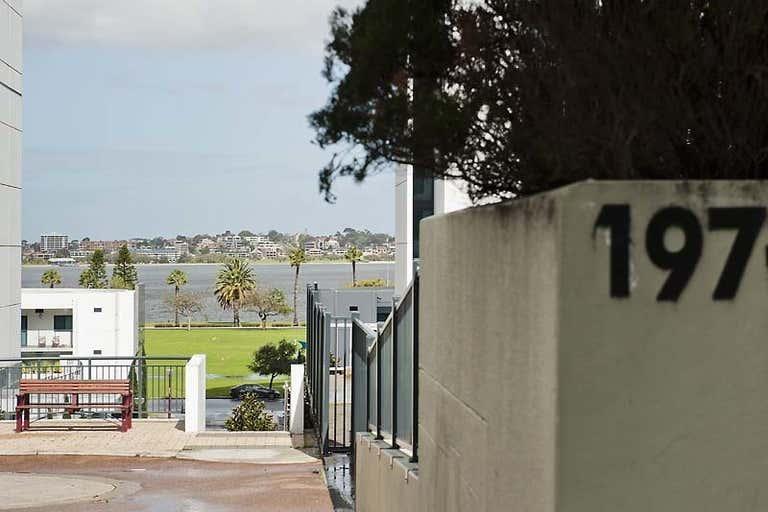 Level 1, 197-201 Adelaide Terrace Perth WA 6000 - Image 4