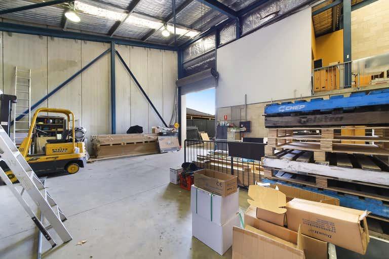 3/320 Parramatta Road Burwood NSW 2134 - Image 2