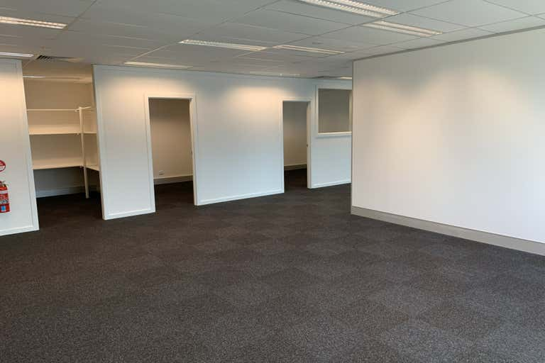 Unit 3, 69-71 Darling Street Mitchell ACT 2911 - Image 3