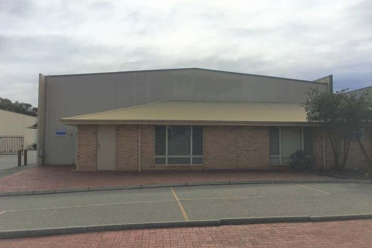 Unit 1/12 Dickens Place Armadale WA 6112 - Image 2