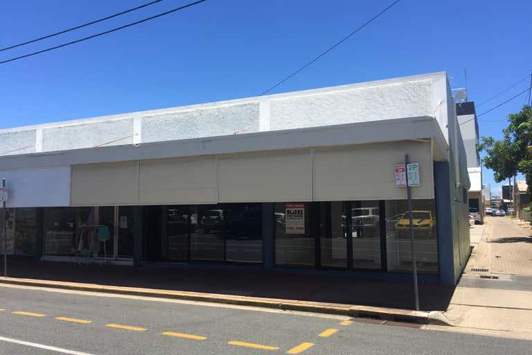Shop 4, 139 Victoria Street Mackay QLD 4740 - Image 1