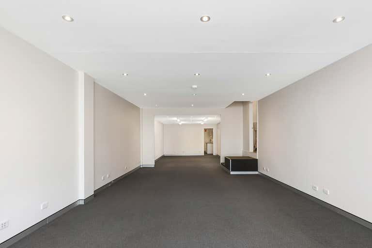 14A Seville Street North Parramatta NSW 2151 - Image 2