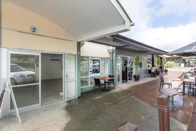 4/18 Memorial Avenue Pomona QLD 4568 - Image 2