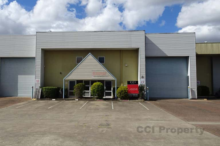11/284 Musgrave Road Coopers Plains QLD 4108 - Image 1
