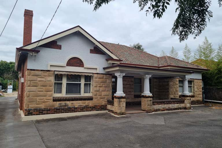 414 Portrush Road Linden Park SA 5065 - Image 1