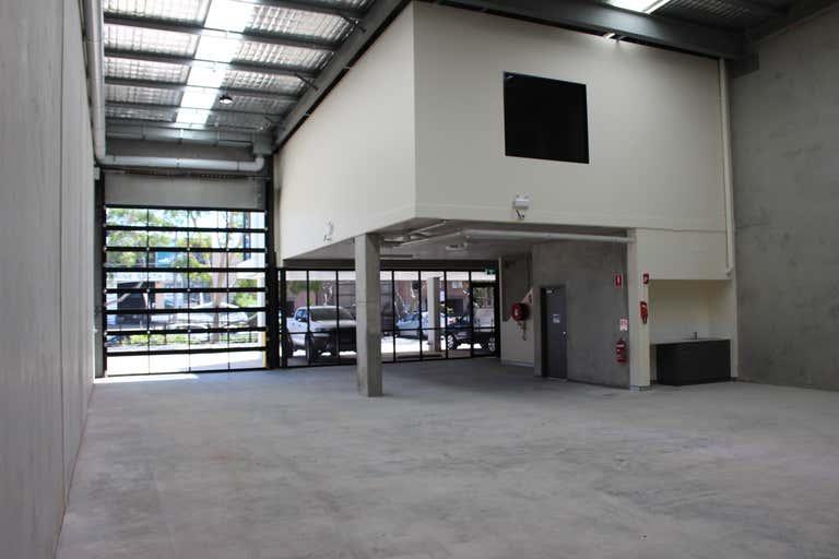 5/40 CAWARRA ROAD Caringbah NSW 2229 - Image 2
