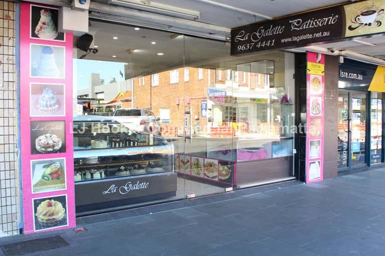 169 Merrylands Road Merrylands NSW 2160 - Image 4