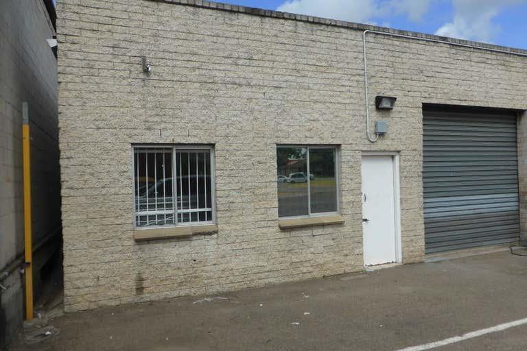 4/56 Preston Street Penrith NSW 2750 - Image 3