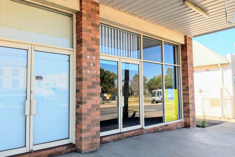 3/150 Peel Street Tamworth NSW 2340 - Image 2