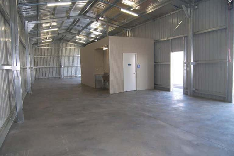 Shed 2, 57 Pratts Park Road Strathdale VIC 3550 - Image 3