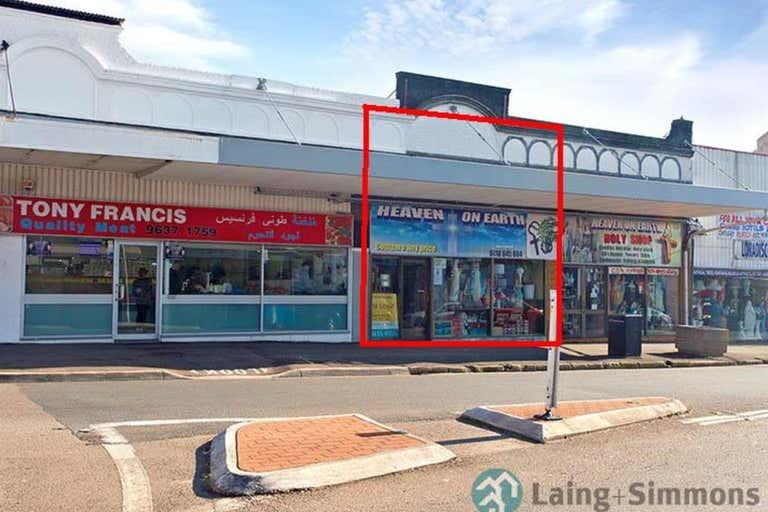 28 Good Street Granville NSW 2142 - Image 1
