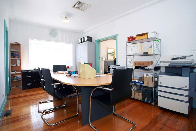 984 Centre Road Oakleigh South VIC 3167 - Image 3