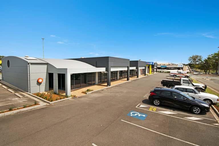 1/25 Leda Boulevard Morayfield QLD 4506 - Image 3