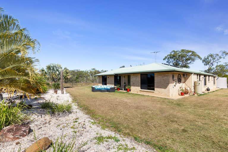 773 Belmont Road Glenlee QLD 4711 - Image 2
