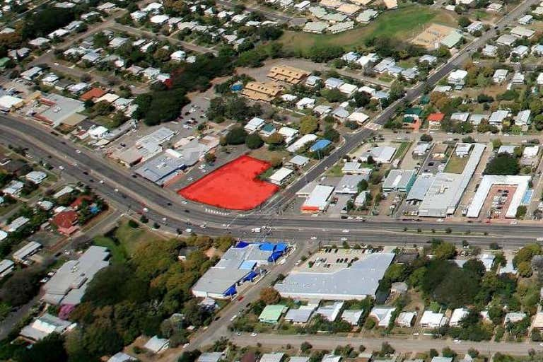 240 Ross River Road, Aitkenvale Townsville City QLD 4810 - Image 2
