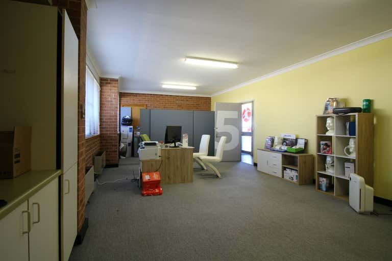 Suite 5, 88 Rooty Hill Road North Rooty Hill NSW 2766 - Image 1