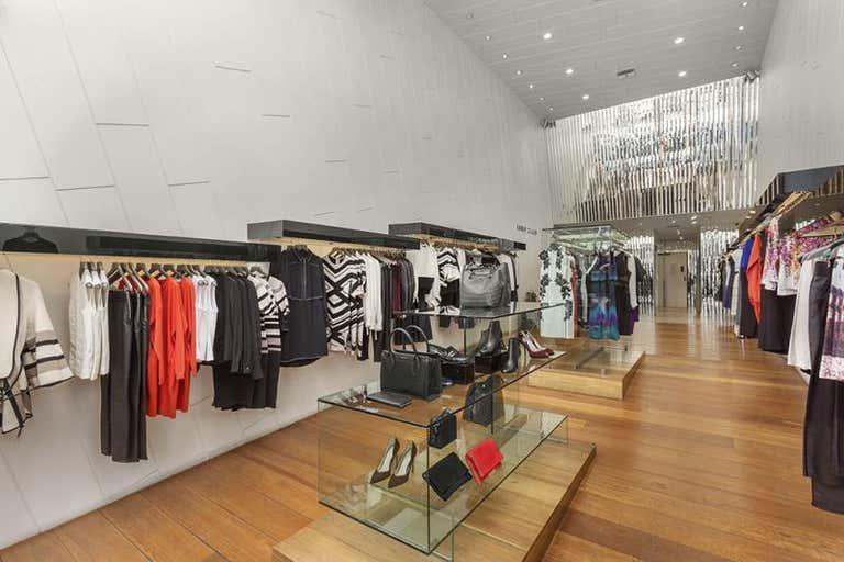 Shop, 555A Chapel Street South Yarra VIC 3141 - Image 4