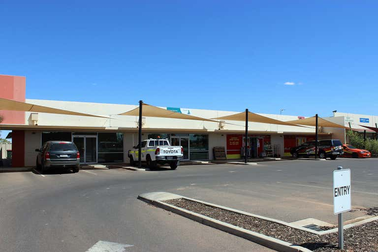 3/24 Tutop Street Roxby Downs SA 5725 - Image 3
