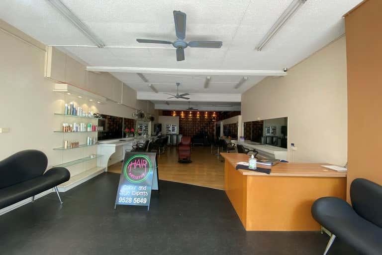 Shop 5, 544-546 Box Road Jannali NSW 2226 - Image 2