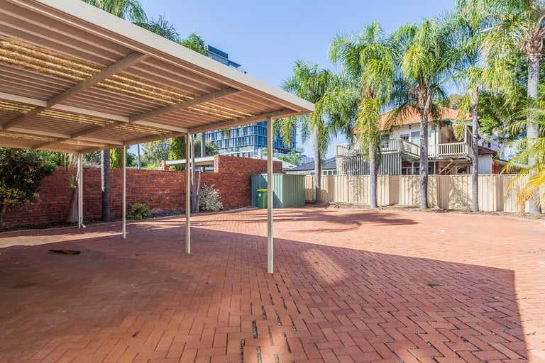 14 Hardy Street South Perth WA 6151 - Image 2