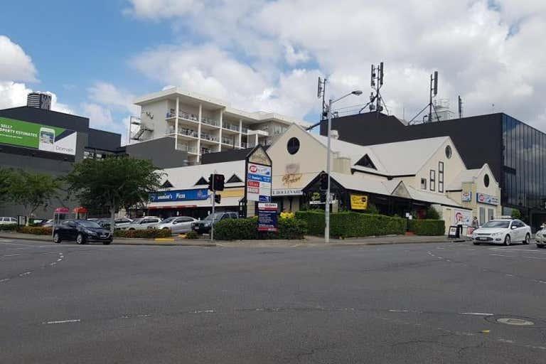 Boulevard Centre, Suite  3, 70 Little Edward Street Spring Hill QLD 4000 - Image 4