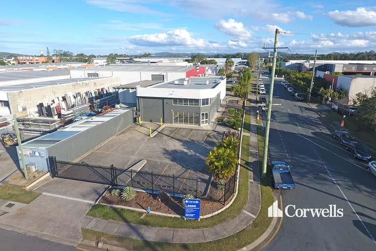37 Chetwynd Street Loganholme QLD 4129 - Image 1