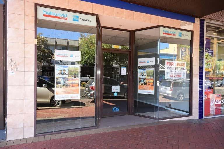 197 Summer St Orange NSW 2800 - Image 1