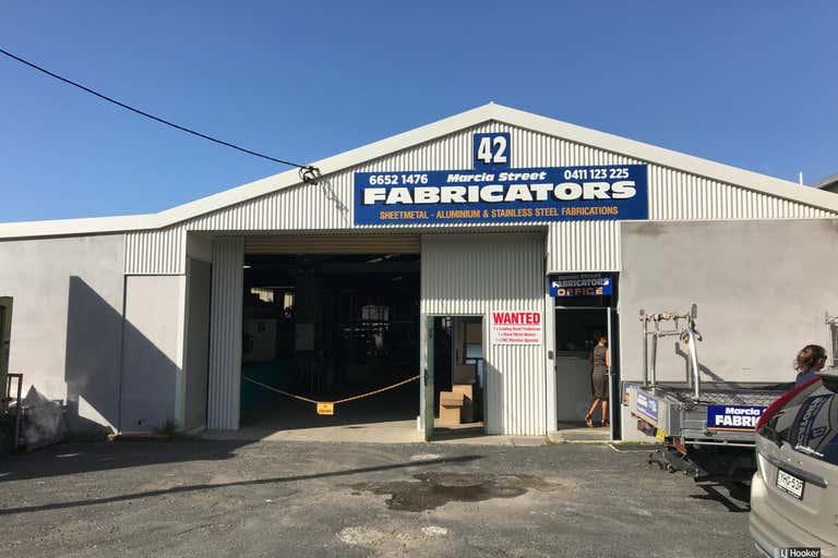 42 Marcia Street Coffs Harbour NSW 2450 - Image 2