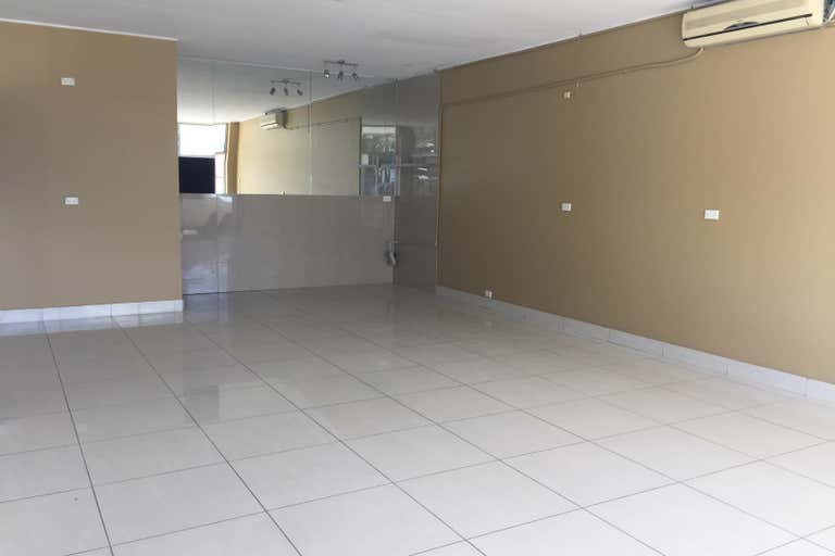 11/153 Scarborough Street Southport QLD 4215 - Image 2