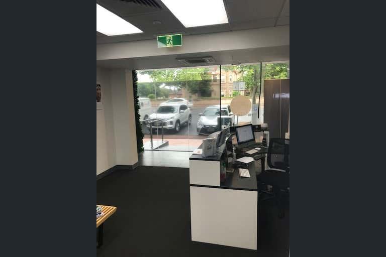 110 Hutt Street (Tenancy 1) Adelaide SA 5000 - Image 2