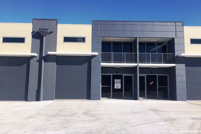334/3 -5  Exeter Way Caloundra West QLD 4551 - Image 4
