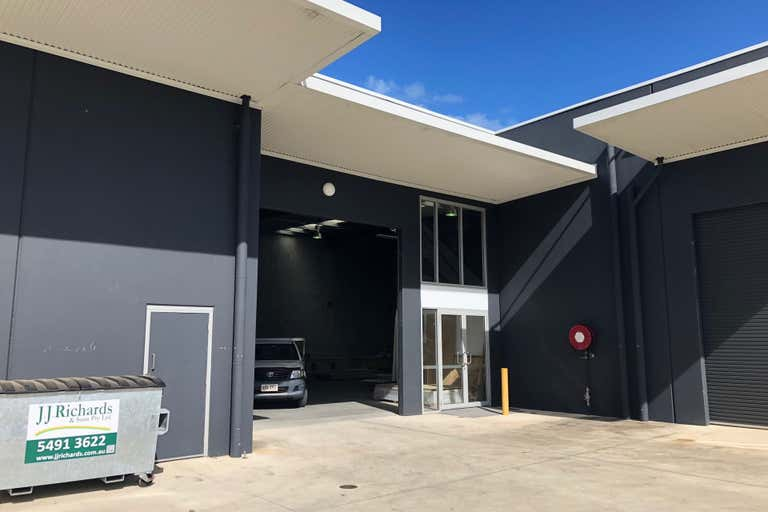 Unit 3, 39-41 Access Crescent Coolum Beach QLD 4573 - Image 3