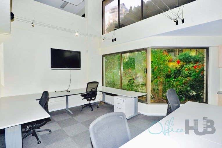 L2, 20 Cliff Street Milsons Point NSW 2061 - Image 2