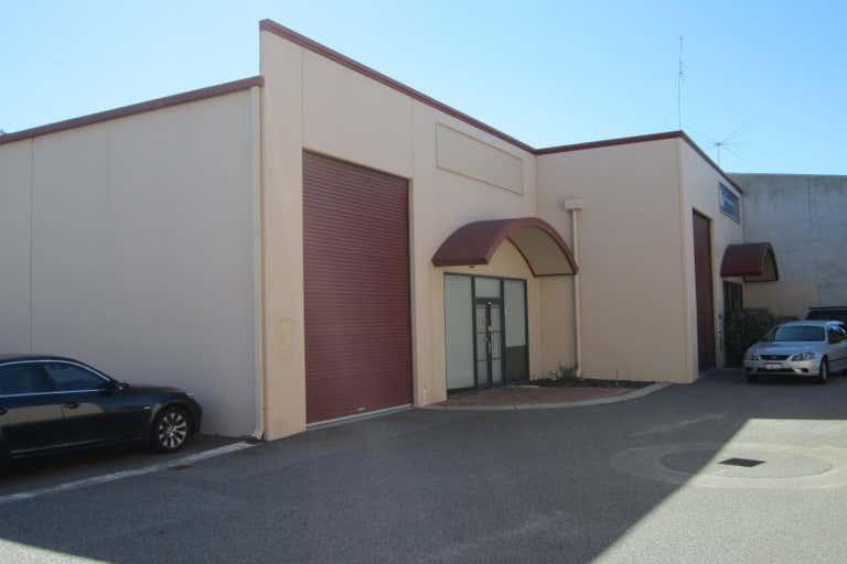 Unit 3, 10 McElligott Court Canning Vale WA 6155 - Image 1