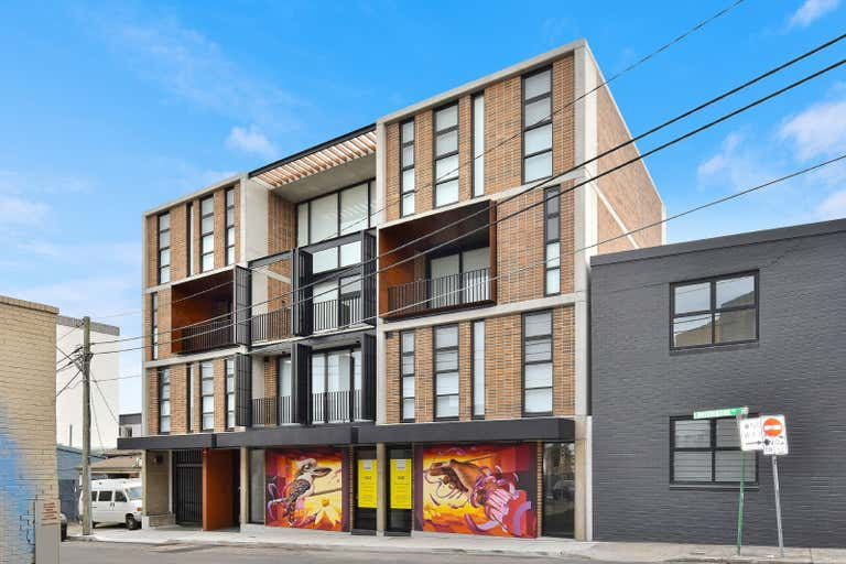 5/7-9 Hutchinson Street St Peters NSW 2044 - Image 2