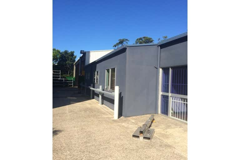 2/49 Enterprise Street Kunda Park QLD 4556 - Image 2