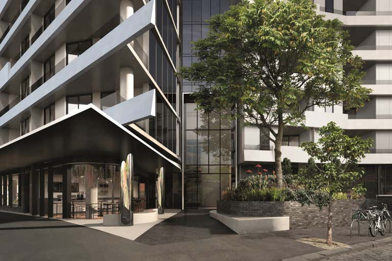 9 Dryburgh Street North Melbourne VIC 3051 - Image 2