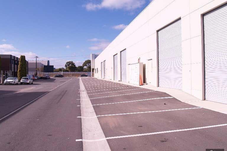 Mile End SA 5031 - Image 1