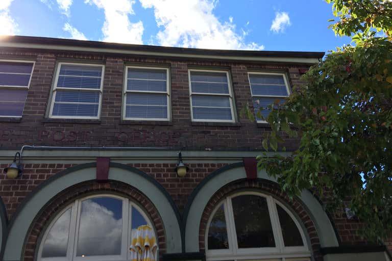 4/249 Argyle Street Moss Vale NSW 2577 - Image 2