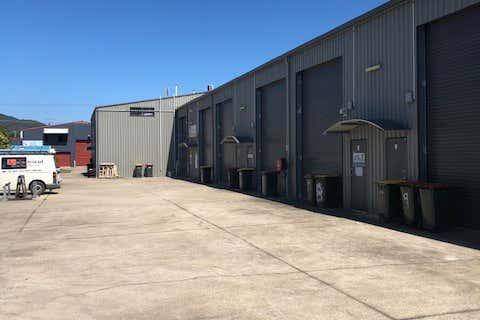 Unit 8/14 Industrial Drive Coffs Harbour NSW 2450 - Image 4