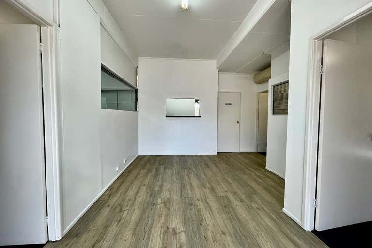 Unit 12A, 20 Main Street Beenleigh QLD 4207 - Image 2