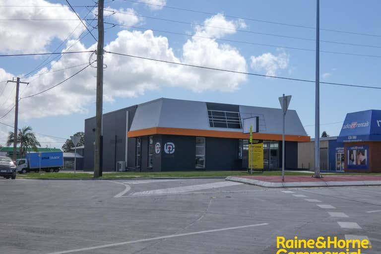 (L) Unit 1, 99 Hastings River Drive (Cnr Newport Island Road) Port Macquarie NSW 2444 - Image 2
