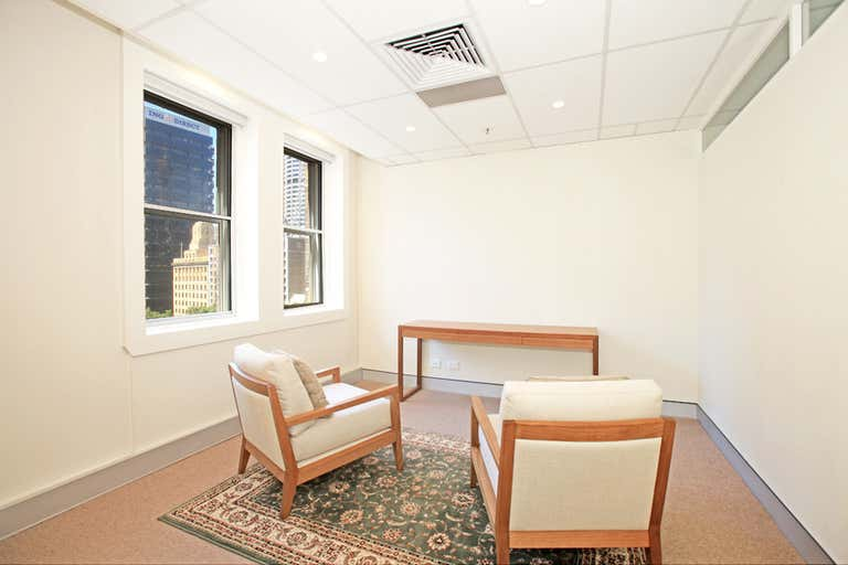 AWA Building, Level 9, 45-47 York Street Sydney NSW 2000 - Image 3