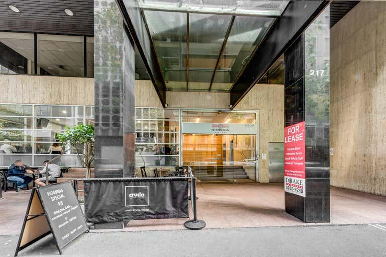 Nymboida House, Level 4, 215-217 Clarence Street Sydney NSW 2000 - Image 2