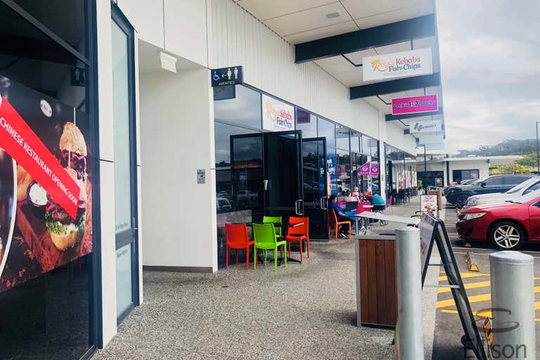 Shop 24 Commercial Street Coomera QLD 4209 - Image 1