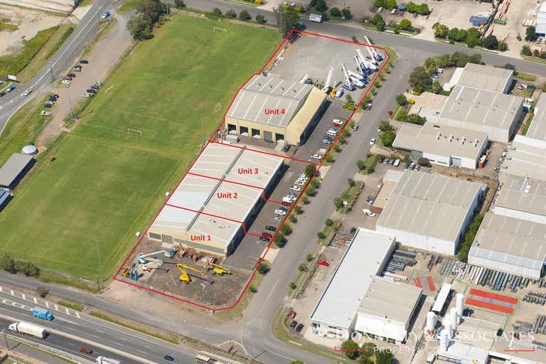 4/12-42 Archimedes Street Darra QLD 4076 - Image 2