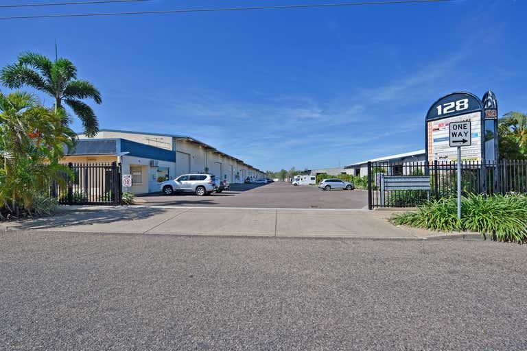 1/128 Coonawarra Road Winnellie NT 0820 - Image 1
