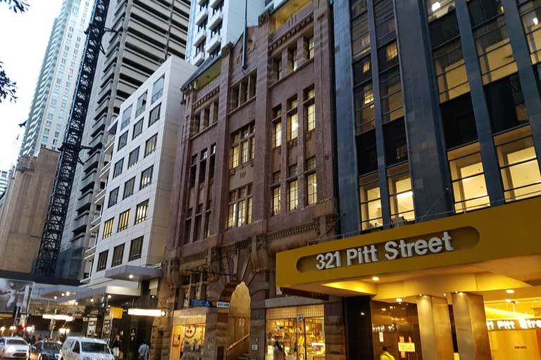 325 Pitt Street Sydney NSW 2000 - Image 1