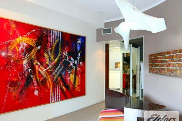 Suite 5, 54 Vernon Terrace Newstead QLD 4006 - Image 2