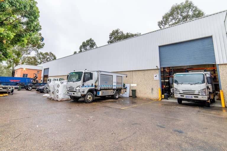 2/4 Christie Street St Marys NSW 2760 - Image 4